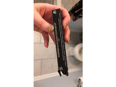 NARS Radiant Creamy Concealer, No. 2.5 Creme Brulee/Light, 0.22 oz - Image 3