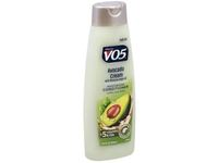 Alberto VO5 Avocado Cream Moisturizing Conditioner, 12.5 fl oz - Image 2