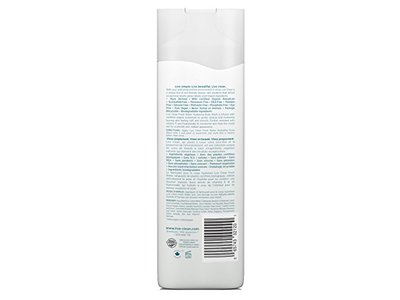 Live Clean Body Wash Fresh Water, 17 fl oz - Image 3