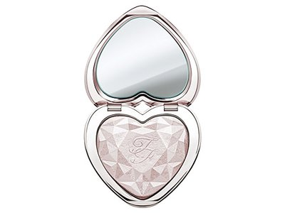 Too Faced - Love Light Prismatic Highlighter (Blinded by the Light)