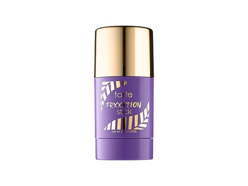 tarte FRXXXTION Stick Exfoliating Cleanser, 1 oz