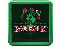 Vermont's Original Bag Balm Animal Ointment 8 Ounce Tin - For Animals and Cow Udders - Image 8