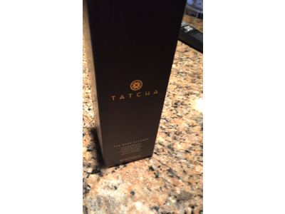 TATCHA The Deep Cleanse, 5 oz - Image 3