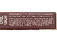 Maybelline New York Color Strike Cream-To-Powder Eye Shadow Pen, 10 Crave, 0.012 fl oz - Image 4