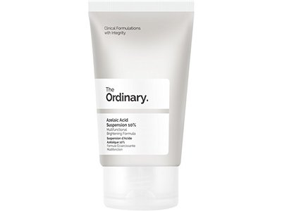 The Ordinary Azelaic Acid Suspension 10%, 30 ml