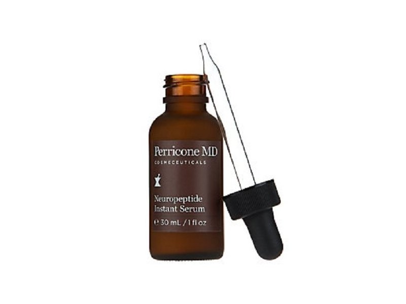 Perricone MD Neuropeptide Instant Serum Day Treatment, 1 oz