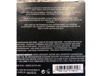 Bareminerals Gen Nude Powder Blush, That Peach Tho, 0.21 oz/6 g - Image 4