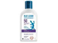 Blue Lizard Australian Sunscreen Sport Mineral-Based Lotion, SPF 50, 8.75 fl oz/259 ml - Image 2