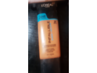 L'Oréal Paris Infallible Pro-Glow Foundation, Creme Cafe, 1 fl. oz. - Image 7