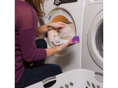 Better Life Dryer Sheets, Lavender Grapefruit, 80 Count, 2422 - Image 7