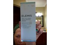 ELEMIS Pro-Collagen Insta-Smooth Primer, 1.6 fl oz/50 mL - Image 4