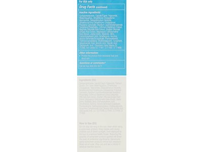 ColoreScience All Calm Clinical Redness Corrector, SPF 50, 1 fl oz - Image 8
