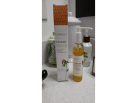 Farmacy Clean Bee Facial Cleanser - Image 5