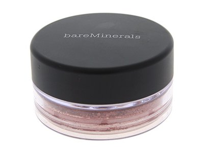 Bare Minerals All Over Face Powder, Color Glee, 0.05 Ounce - Image 1