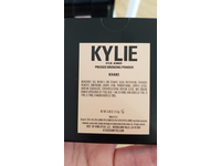 Kylie Jenner Pressed Bronzing Powder, Khaki, .39 oz - Image 4