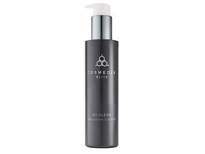 CosMedix RX Clean Exfoliating Cleanser, 5 fl oz