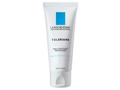 Toleriane Daily Soothing Moisturizer, 40 mL
