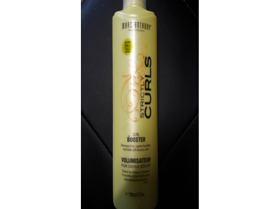 Marc Anthony True Professional Strictly Curls Curl Booster, 8.1 fl oz - Image 3