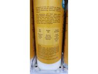 Shea Moisture Shea Moisture Raw Shea Butter Restorative Conditioner Bonus (Pack of 2) - Image 4