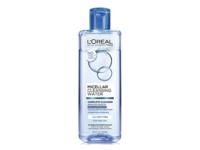 L'Oreal Paris Skincare Micellar Cleansing Water, 13.5 fl oz - Image 2
