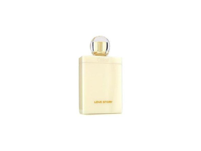 Chloe Perfumed Body Lotion, 200ml/6.7oz