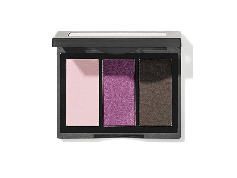 e.l.f. Sculpting Silk Eyeshadow 81955 Berry Please .17 Ounce