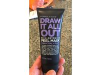 Formula 10.O.6 Draw It All Out Skin-Detoxing Charcoal + Plum Peel Mask, 3.4 fl oz - Image 3