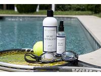 The Laundress Sport Spray, 4 fl oz - Image 7