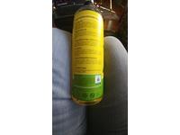 Seven Minerals Pure Castile Soap Unscented & Gentle 33.8 oz. - Image 10