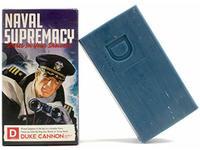 Duke Cannon Limited Edition WwII Era Naval Supremacy, 10 oz - Image 2