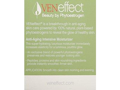 VENeffect Anti-Aging Intensive Moisturizer, 1.7 fl. oz. - Image 3