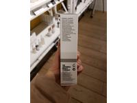 The Ordinary Salicylic Acid 2% Masque (50 mL / 1.7 fl oz) - Image 4