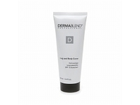 Dermablend Leg and Body Cover, SPF 15, Bronze, 3.4 - Image 2