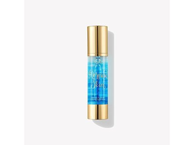 TARTE Mermaid Skin Hyaluronic H2O Serum Full Size 1.7 fl oz