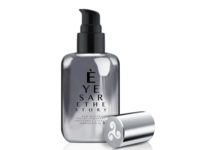Eyes are the Story Eye Proof Facial Cleanser, 125 mL/4.2 FL oz - Image 2