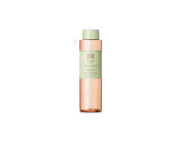Pixi Glow Tonic, 250 ml/8.5 fl oz