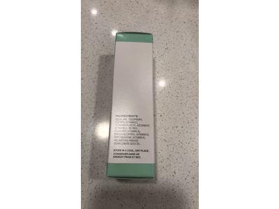 Sanitas Skincare VitaRich Serum, Hydrating, Reparative Serum, 1 Ounce - Image 4