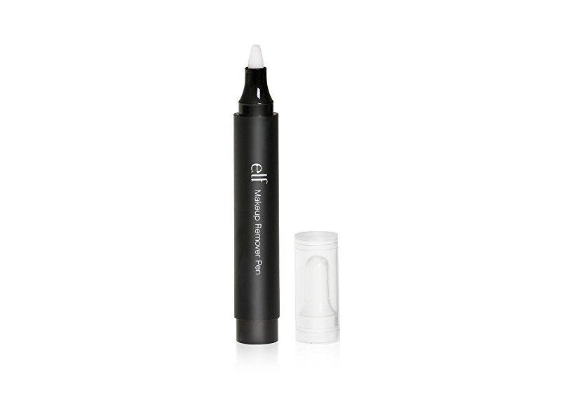 e.l.f. Makeup Remover Pen, Clear, 0.07 oz