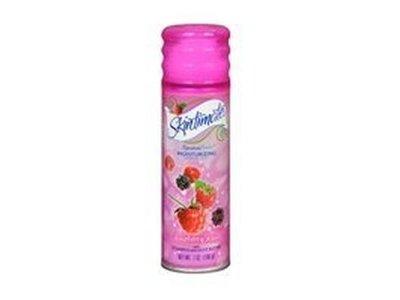 Skintimate Moisturizing Shave Gel, Raspberry Rain, 7 Ounce