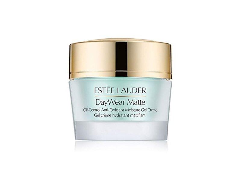 Estee Lauder DayWear Oil-Control Anti-Oxidant Moisture Gel Crème, 1.7 oz