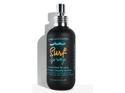 Bumble And Bumble Surf Spray - Image 1