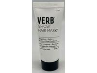 Verb Ghost Hair Mask, 0.68 oz - Image 2