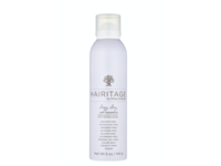 Hairitage By Mindy McKnight Lazy Day Dry Shampoo, 5 oz / 143 g - Image 2