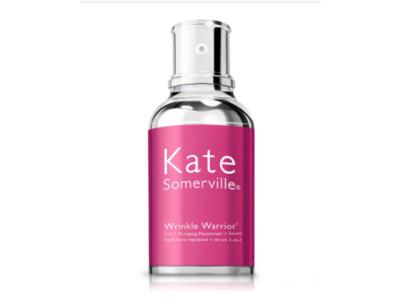 Kate Somerville Wrinkle Warrior, 0.07 fl oz
