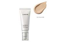 Laneige Snow BB Cream SPF 30, Natural BB, 1.3 fl oz/40 mL - Image 2