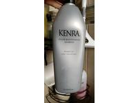 Kenra Color Maintenance Shampoo, 33.8 fl oz - Image 4