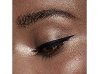 Stila Intense Stay All Day Waterproof Liquid Eye Liner - Image 9
