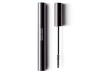 La Roche-Posay Toleriane Waterproof Mascara, Black - Image 4