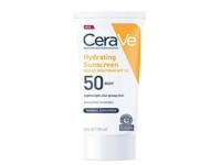 CeraVe Hydrating Body Sunscreen, SPF 50, 5.0 oz/150 mL - Image 2
