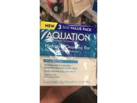 Aquation Hydrating Cleansing Bar, 4.5 oz (3 pack) - Image 3